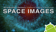 Space Images for Android