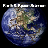 Earth and Space Science