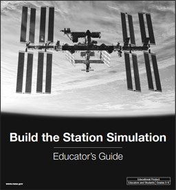 Build the Station Simulation