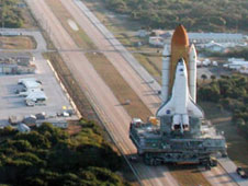 The Shuttle Program: A Tribute in Pictures