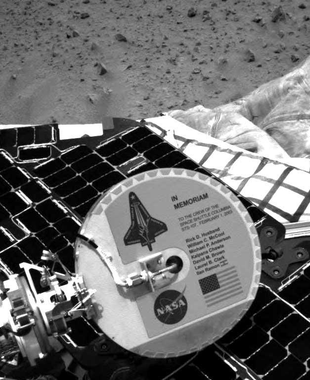 mars rover javascript ironhack - photo #44