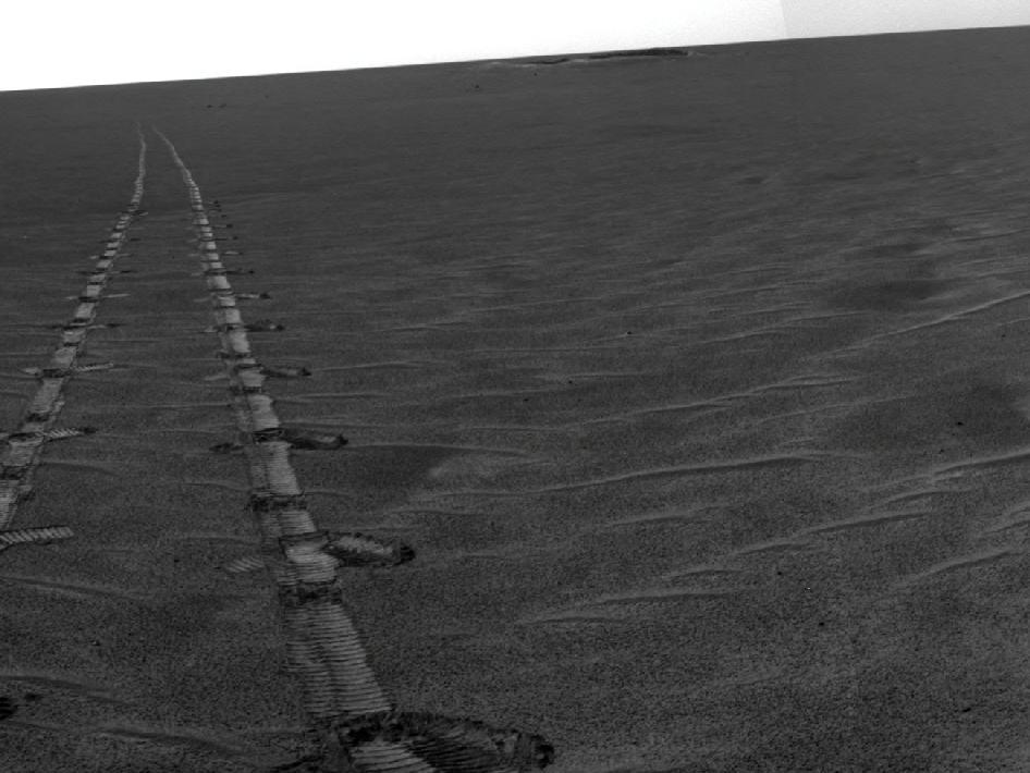 mars exploration rover rip - photo #19