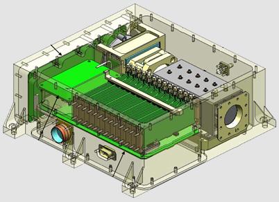 RBSP-RPS Instrument