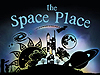 Space Place website
