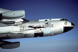 """""""B-52B"""""""