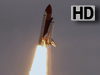 STS-134 Launches!