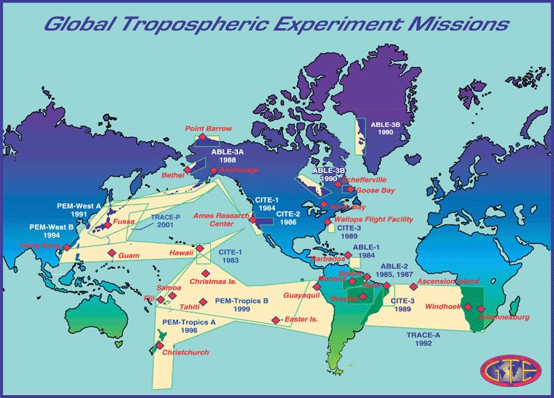 future for nasa world map -#main