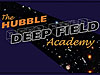 Hubble Deep Field Academy