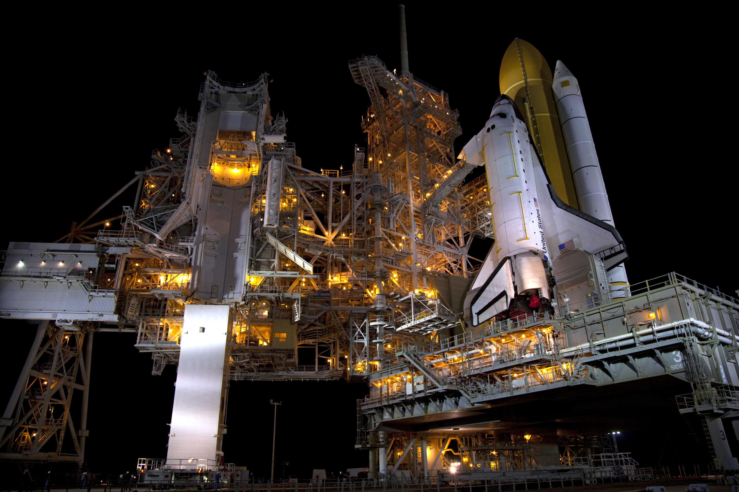 the purpose of the space shuttle To go into space and make findings and collect data :-) covert mission was chemtrails in space for haarp to go into space and make findings and collect data :-) covert mission was chemtrails in space for haarp.