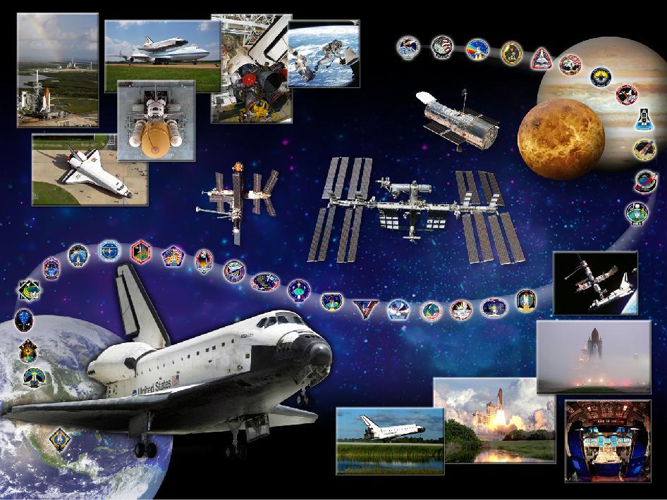 space shuttle atlantis explosion - photo #26
