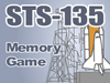The STS-135 Memory Game