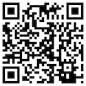 NASA App for Android QR Code
