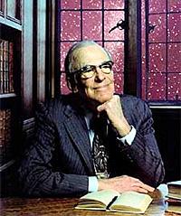 Who was Lyman Spitzer?