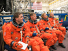 STS-135 Preflight Image Gallery