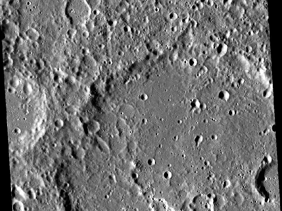 Image from Orbit of Mercury: Celebrating the 4th with Tchaikovsky