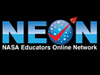 NASA Educator Online Network