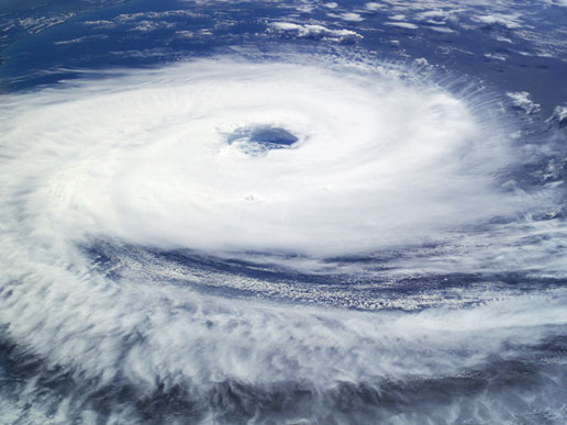 http://www.nasa.gov/images/content/57478main_hurricane_catarina_516_387.jpg