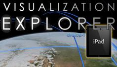 Visualization Explorer