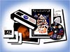 multimedia educational materials