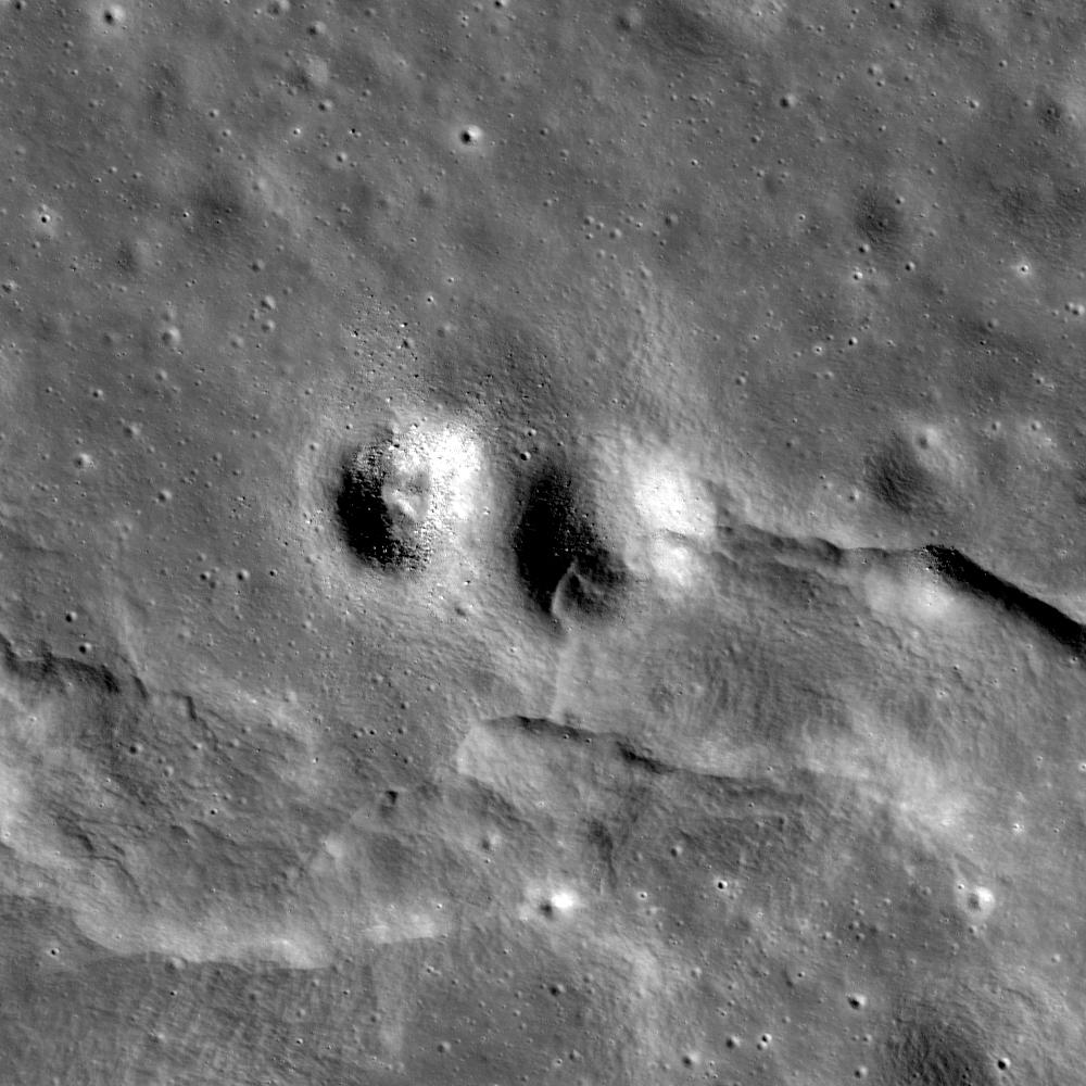 самые странные фото луны рулонные шторы креплением