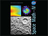 Cover of Space Math IV