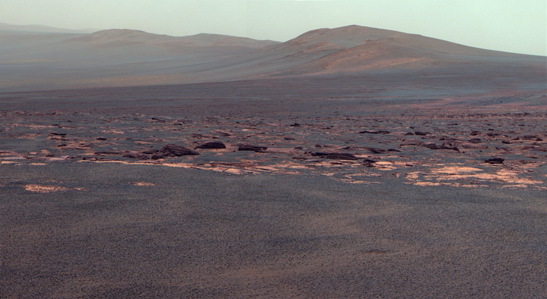 mars rover javascript ironhack - photo #20