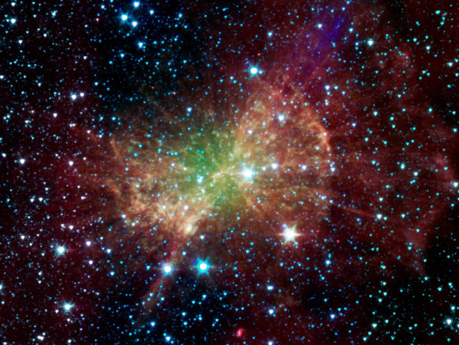 Weighing in on the Dumbbell Nebula