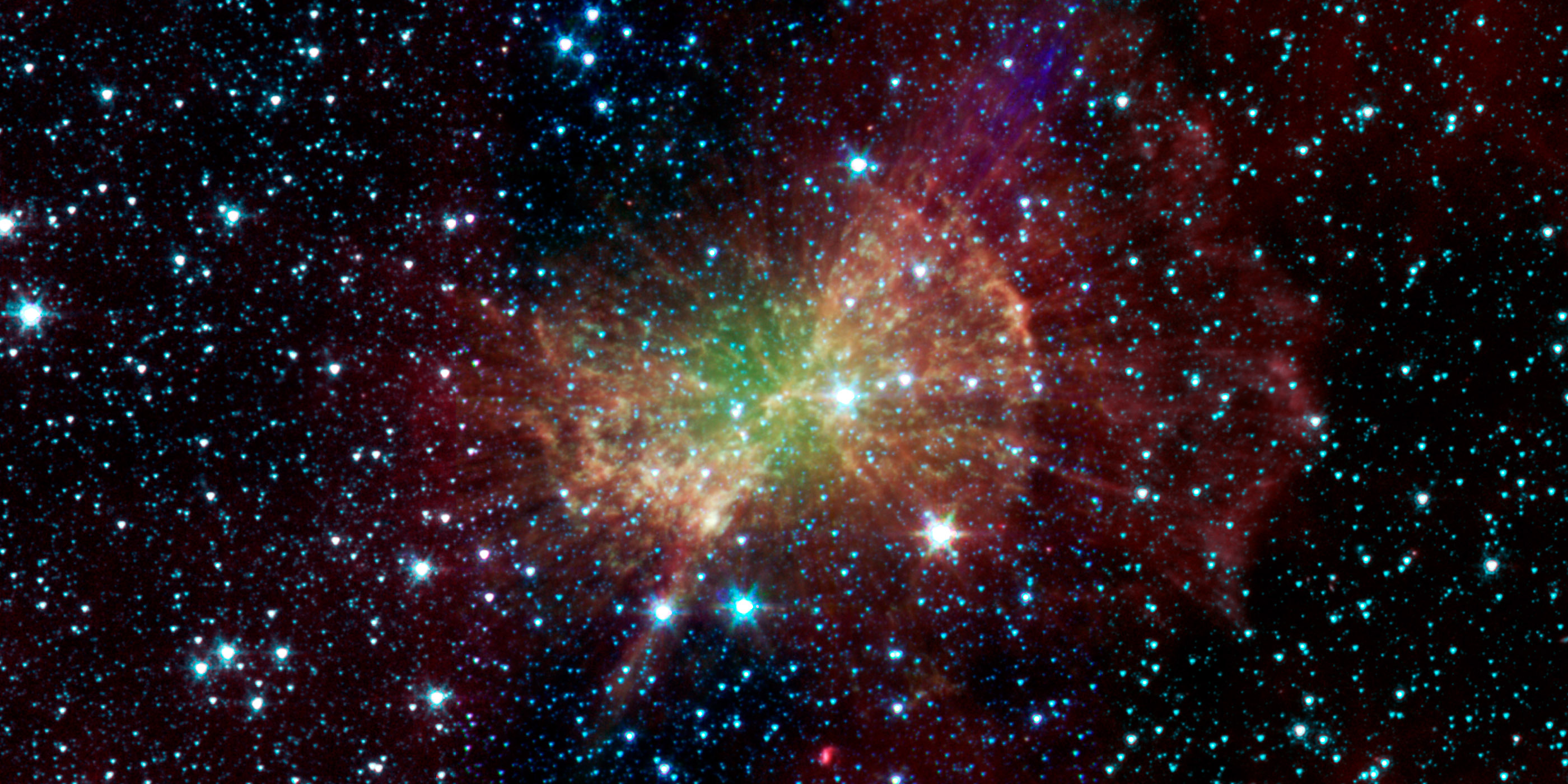 Nasa weighing in on the dumbbell nebula - Galaxy nebula live wallpaper ...