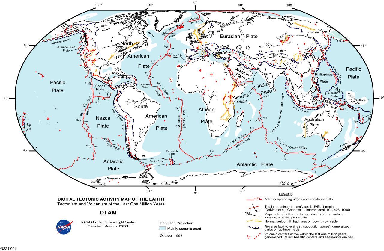 Workbooks » International Space Station Worksheets - Free Printable ...