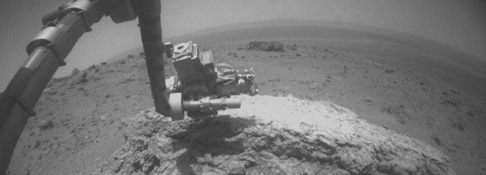584183main_opportunity_crater.jpg