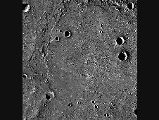Image from Orbit of Mercury: Revealing the Colors of Basho and Tolstoj