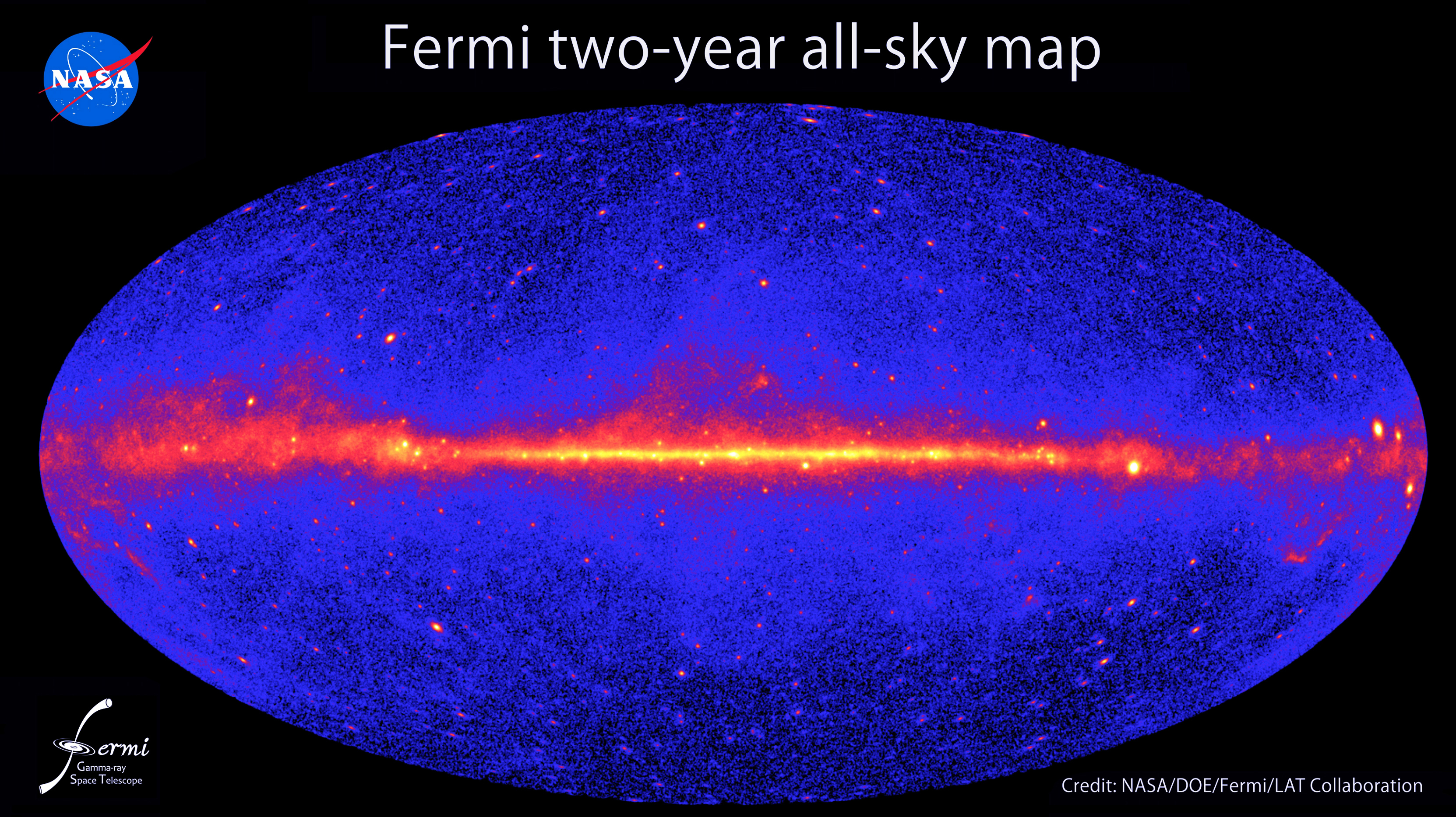 latest in astronomy - photo #33
