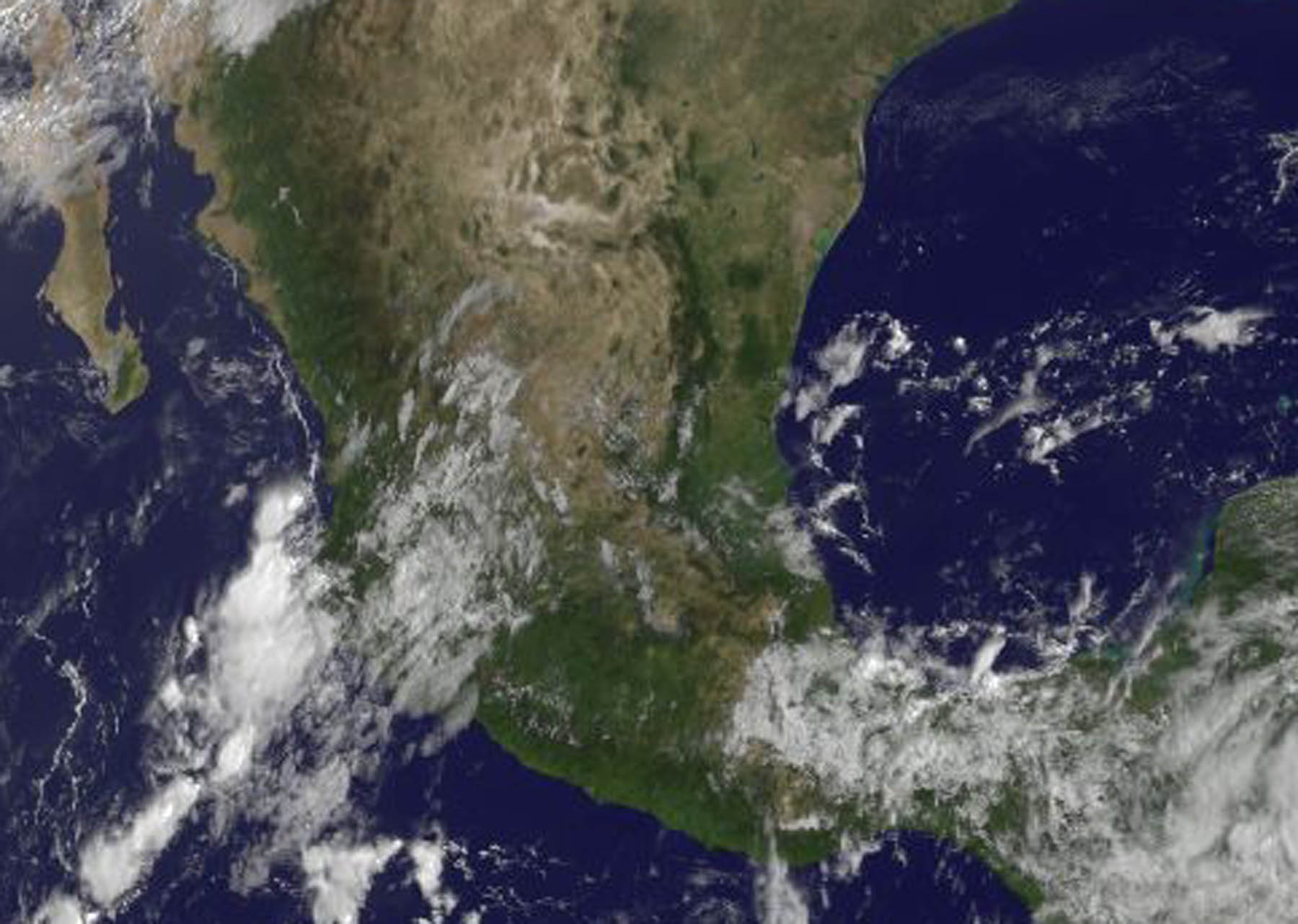 NASA Live Satellite Imagery - Pics about space