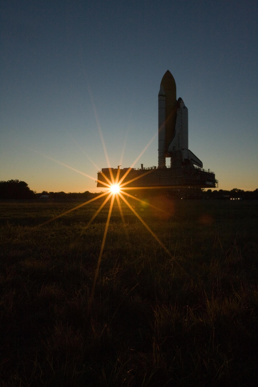 launch pad nasa - photo #47