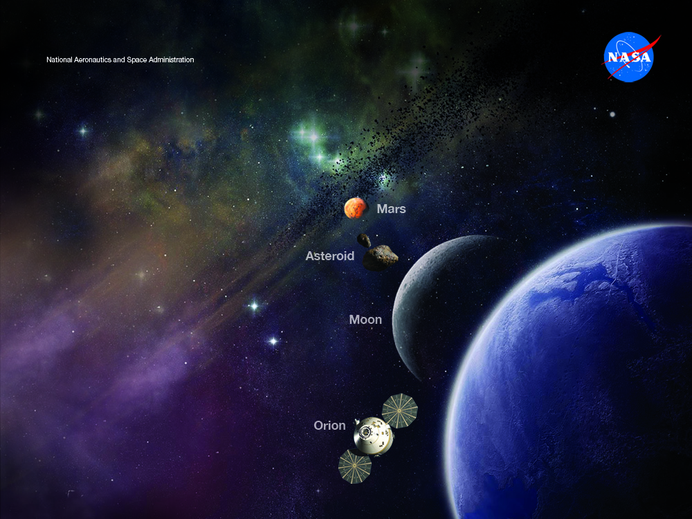 space exploration inventions - photo #11