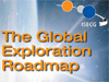 Cover of the Global Exploration Roadmap