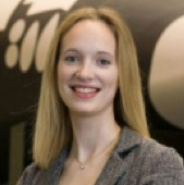 image of Heather Arnold