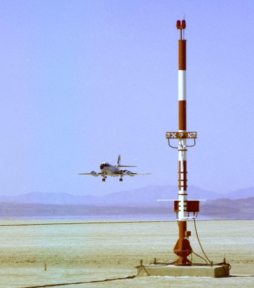 space shuttle navigation system - photo #26
