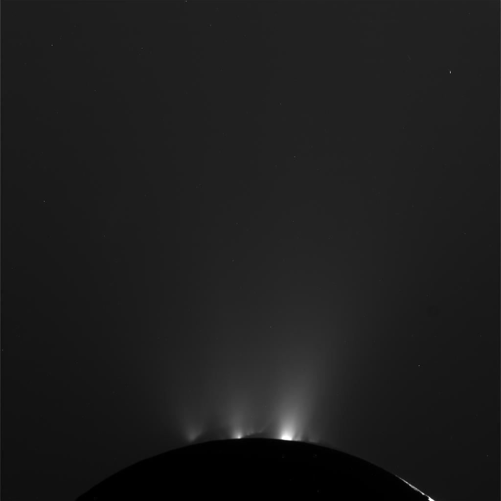 http://www.nasa.gov/images/content/593538main_enceladus20111003-full.jpg