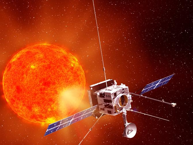 http://www.nasa.gov/images/content/594643main1_solar_orbiter_satellite-670.jpg