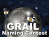 GRAIL Naming Contest