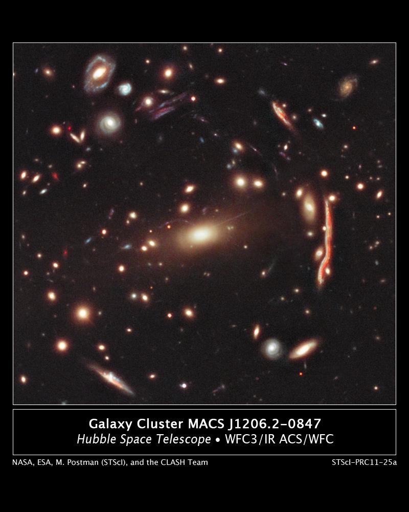 dark matter super nova - photo #27