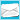 ListServ icon