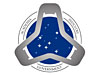 Aerospace Education Research Operations logo