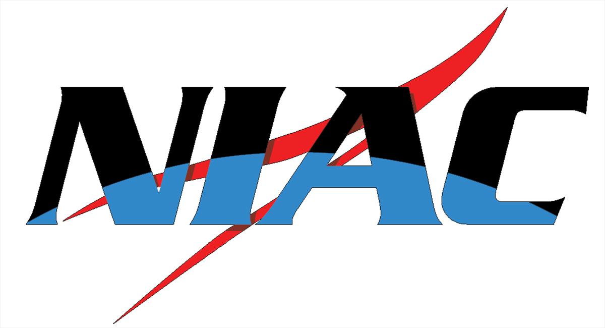 NASA - 2011 NIAC Phase I Selections