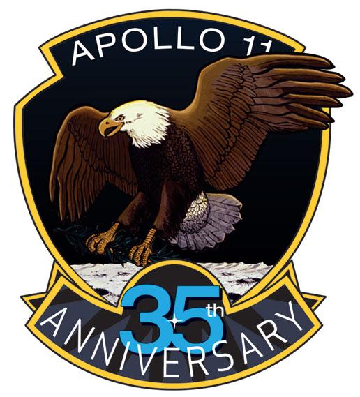 apollo missions name - photo #4