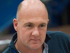 Andre Kuipers