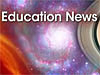 NASA Earth & Space Science Education News
