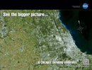 Know Your Earth Chicago Wilderness thumbnail