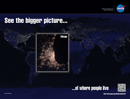 Know Your Earth Where People Live thumbnail